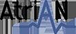 Atrian Medical Ltd.