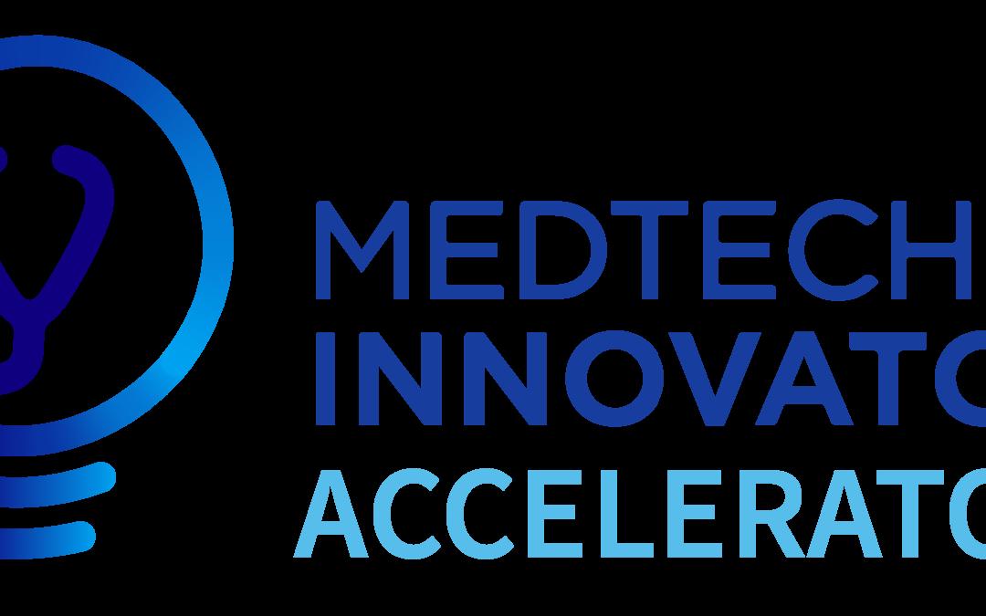 Medtech Innovator Accelerator